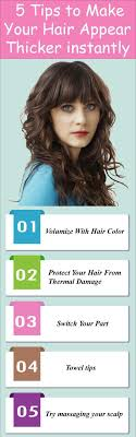 tips when youre bored of straight lifeless hair best 25 dull hair ideas on pinterest afro hair mask simple