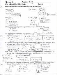 kumon sample worksheets mickeles spreadsheet sample collection