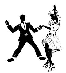 swing jazz r礬sultat de recherche d images pour affiches swing porcelaine