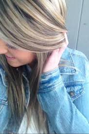 low light colors for blonde hair love this hair bleach blonde with ash lowlights hair color