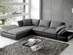 Wohnzimmer Beleuchtung Kaufen Moderne Couchgarnituren Ideen Design