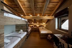 idées déco chambre à coucher 26 idées déco chambre à coucher de style rustique