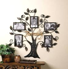 Picture Frame Wall by Wall Ideas Multiple Photo Frame Wall Art 999store Multiple