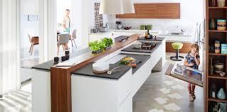 küche renovieren küche renovieren praktische tipps und kreative ideen https