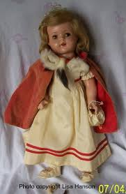 vintage doll collector s composition dolls