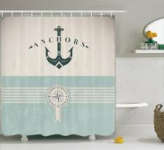 Sailor Themed Bathroom Accessories Bathroom Design Amazing Beach Bathroom Set Beach Bath