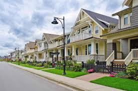 what does the current canadian housing situation mean for u s