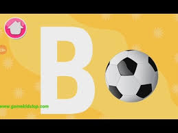 kids learn alphabets letter from a to z learn abc for baby