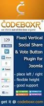yesterday the first alpha version of joomla 3 0 was released the