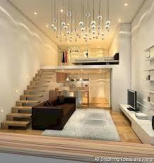 bedroom lofts bedroom lofts stunning loft bedroom design ideas 2 bedroom lofts