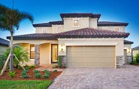 brick homes in florida google search luxury homes pinterest
