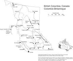 Biome Map Coloring Canadian Province Alberta Alberta Map Coloring Page In Coloring