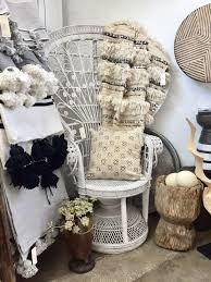 home decor company new global home decor shop opens next week 941ceo