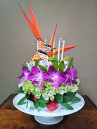 birthday flower delivery in melbourne buds u0026 bows floral design