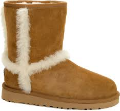 ugg boots sale size 5 ugg boots best price guarantee at s