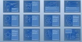powerpoint wireframe templates memberpro co