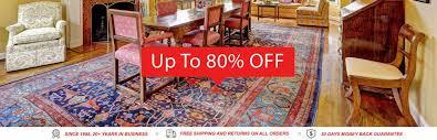 Best Store To Buy Area Rugs by Handmade Persian Rugs For Sale Buy Oriental Rugs Online U2013 Fine