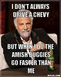 Vote For Me Meme - twelve pro ford and pro mustang memes vote for your favorite the
