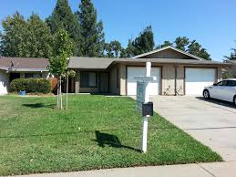 Duplex House For Sale Cash Flow In Rancho Cordova Duplex For Sale Realty World