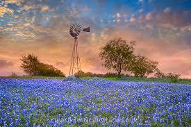 Texas landscapes images Texas photos rob greebon photo blog jpg
