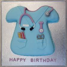 10 best nurse cakes images on pinterest nurse cakes medical