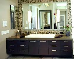 Bathroom Mirror Design Ideas Gold Bathroom Mirrors Uk Best Of Ornate Mirror Design Ideas