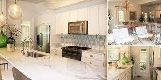 Shotgun House Design Kitchen In Shotgun House Design Homepeek