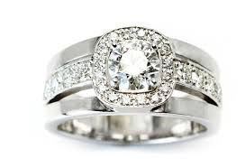 classic designs rings images Jewelry by harold custom jewelry designs jpg