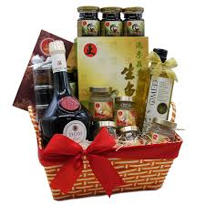 healthy gift basket healthy gift basket delivery to singapore floweradvisor