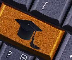 tips class online online classes 101 5 tips for online class success walden