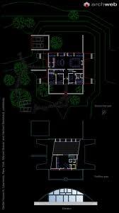 Glashaus Bad Salzuflen 188 Besten Architettura Bilder Auf Pinterest Elemente