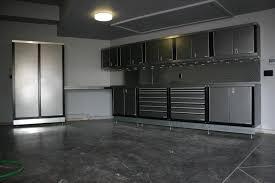 custom home garage saskatoon custom garage interiors inc home building plans 68604