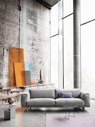 Interior Furniture Design The 25 Best Scandinavian Furniture Ideas On Pinterest