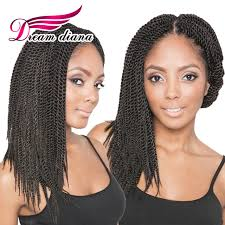 savannah braids hairstyles 12 inches crochet senegalese twist with pre twisted 22 strands hair