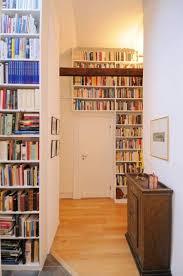 Over Door Bookshelf Reader Request Bookshelves Desire To Inspire Desiretoinspire Net