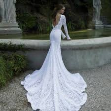 boston wedding dress wedding dress boston wedding ideas 2018