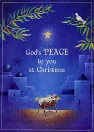 catholic christmas cards 16 best catholic christmas cards images on christmas