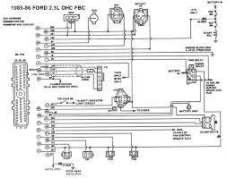 1989 ford mustang timing belt marks image details