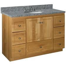 48 in bathroom vanity simplicity bathroom vanity base reviews 48