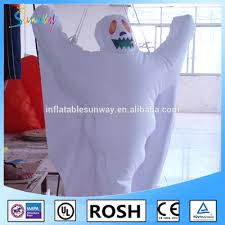 inflatable halloween ghost decoration inflatable halloween ghost