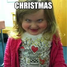 Dafuq Girl Meme - little girl meme dafuq nornas info