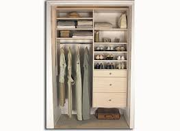 54 best closet images on pinterest closet makeovers a dream and