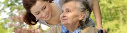 Home Quality Care by Home Care Services 24 Hour In Home Care Services