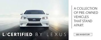 lexus es certified pre owned sarasota lexus dealer wilde lexus of sarasota