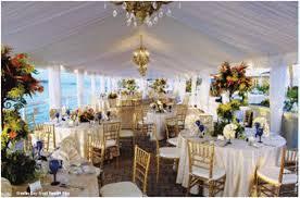 Cheap Draping Material Cheap Wedding Draping Fabric Beautiful Wedding Showroom Draped
