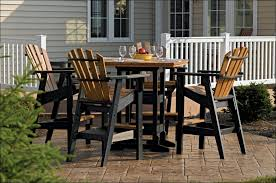 Affordable Patio Dining Sets Exteriors Wonderful Aluminum Patio Furniture Outdoor Furniture