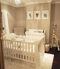 la chambre du sexe épinglé par amanda bacon sur nursery chambres bébé