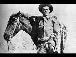free western movies cowboys and indians free western movies full