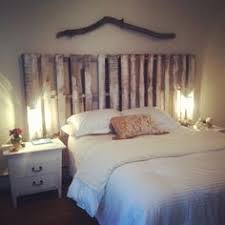 15 easy diy headboard ideas you should try best of home and