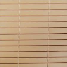 Discount Faux Wood Blinds Curtain Blinds For Sliding Patio Doors Sliding Door Vertical